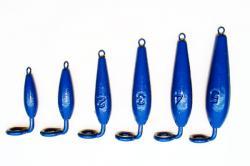 Рыболовные грузила